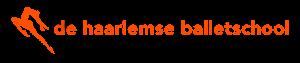 DHBweblogo_oranje300v2