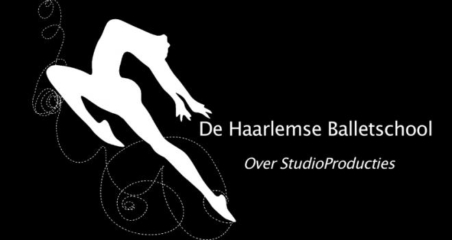 Studio Producties